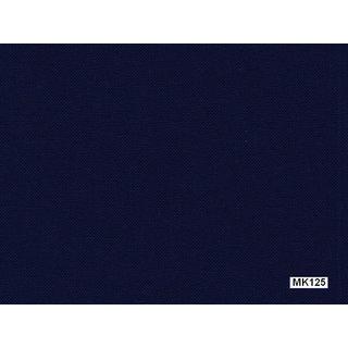 Gwalior School Uniform Fabric Navy Blue