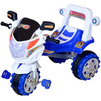 COSMO Baby Tricycle for kids - cti-53