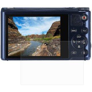 Ostriva-Anti-Glare-Screen-Protector-for-Samsung-Smart-Camera-WB250F