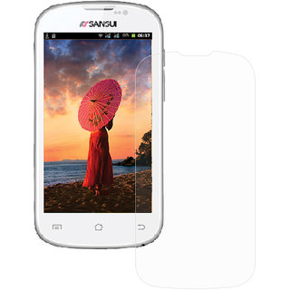 Ostriva-Anti-Glare-Screen-Protector-for-Sansui-SA42G-Great