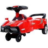 COSMO BABY SWING CAR - CTI-20