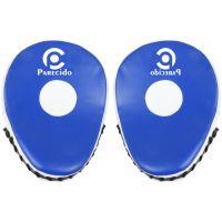 Parecido Boxing Focus Pads (Curved)