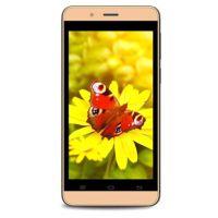 Intex Aqua Pro 4G 8GB