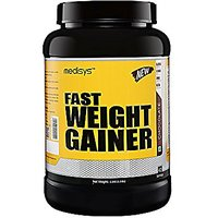 Medisys Fast-Weight-Gainer-Chocolate-1.5Kg