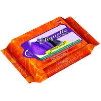 Premier Etiquette Wet Wipes Pack of 30 U 15 cm X 20 cm