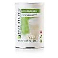 Amway Nutrilite Protein Powder 200 Gms