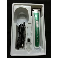 Nova Professional Hair Trimmer - 3641198
