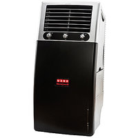 Usha CL15AM Air Room Cooler