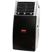 Usha CL15AM Air Room Cooler