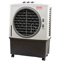 Usha CL48M Air Room Cooler
