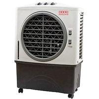 Usha CL48M Air Room Cooler