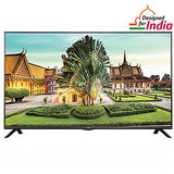 LG 32LB551A 32 Inches HD LED Television