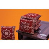 Dream House Set Of 5 Elite Cushion Covers - 5 Option