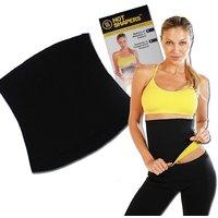 COMBO of 2 Body Shaper Slimming Belt Unisex Neotex Hot waist shaper Hot shaper belt size XXXL