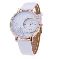 epic ladies watch BY MISS