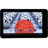 iZOTRON Tab 7.0 NKS007 1.6GHz Dual Core CPU IPS Screen 3G Android 4.1 Tablet PC