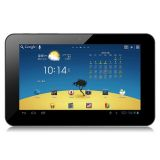 iZOTRON Tab 10.1 NKS101 1.6GHz Dual Core CPU IPS Screen 3G Android 4.1 Tablet PC