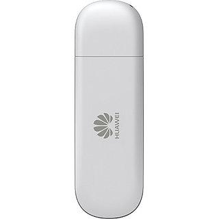 Huawei E3121 3G Data Card (White)