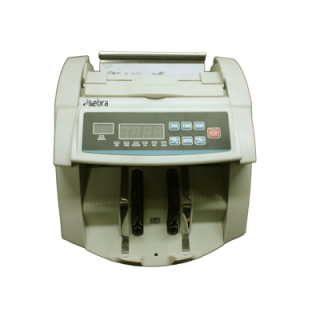 Zebra Currency Counting Machine with Fake Note Detector available at ShopClues for Rs.5500