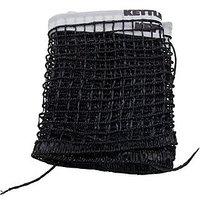 Netco Power Indoor/Outdoor Table Tennis Nylon Net