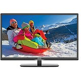 Philips 32PFL4738 32 Inches HD Ready LED Television