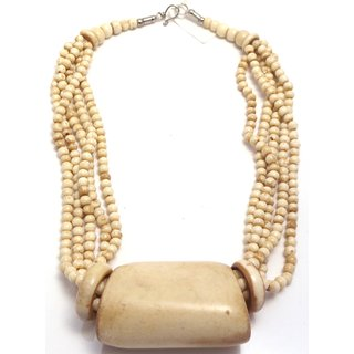 Body Tantra Fancy Necklace For All The Fun Loving Girls # ETN-192