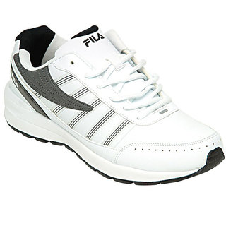 Fila Sports Shoes Online Shopping India