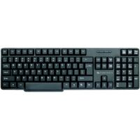 Zebronics K11 USB Wired Keyboard