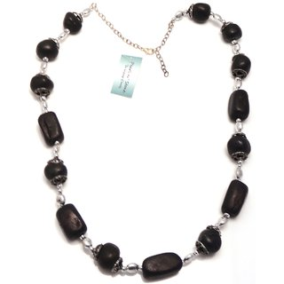 Body Tantra Fancy Necklace For All The Fun Loving Girls # ETN-197