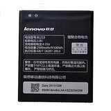 100 % Original Lenovo BL219 BL-219 BL 219 Battery For A880 A-880 A 880