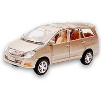 Centy Innova Car - (Color May Vary)