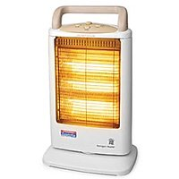 Padmini Trio Helogen Room Heater