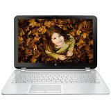 HP Pavilion 15-N209TX Laptop (Core i5 4th Gen/4GB/1TB/Win8.1- 2GB Graph)