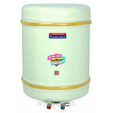Padmini Essentia EWH 15 Ltr Metal Body Geyser