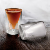 Cool Trends Bomb Shot Glass