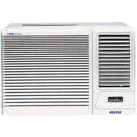 Voltas 1.5 Ton 2 Star 182CYE / 182CYA Window Air Conditioner