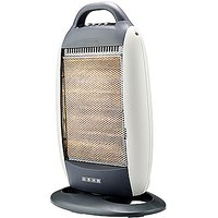 Usha Hh3203-H Room Heater Halogen Heater