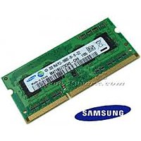 2gb Ddr3 Laptop Ram Samsung   3yr Warranty