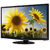Samsung FULL HD LED TV 40F5000 40Inch