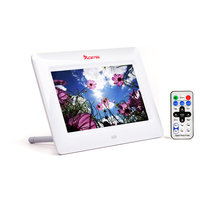 XElectron-700PS-7-Inch-Digital-Photo-Frame-with-Remote-White