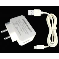 CHARGER FOR LENOVO VIBE K5