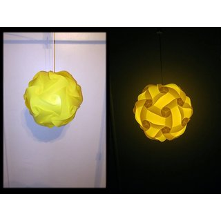 Lamp  Ball Lamp Jigsaw Puzzle Lamp Hanging Lamp Night Lamp Ceiling Lamp IQ Lamp  Beautiful Lamp Room Lamp