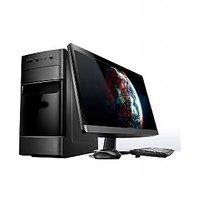 New Intel-AOC Pentium Dual Core HD LED PC