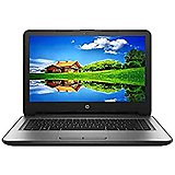 HP LAPTOP 14-AR003TU (6th gen Core i3 4GB 1TB Dos ) NOTEBOOK