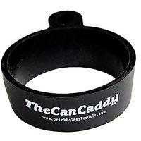 TheCanCaddy a Golf Bag Drink Holder