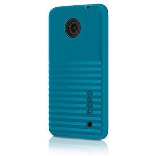 Nokia Lumia 630 Case  Incipio [Impact Resistant] NGP Ultra Case for Nokia Lumia 630-Translucent Turquoise