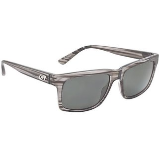 Mens Oakley Aviator Sunglasses
