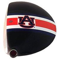 ClubCrown STRIPE Golf Driver and Fairway Wood Customized Alignment Aid - Auburn (, )
