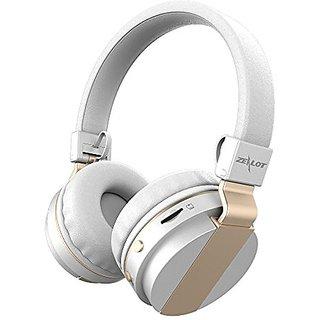 Zealot B17 Hi-fi Bluetooth Headset