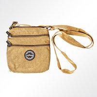 Viaggi Travel Sling bag